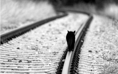 me voy de tu lado...